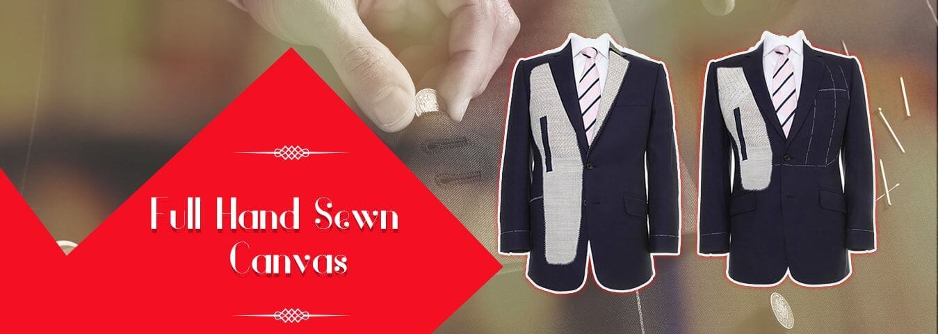 best custom tailors in hong kong