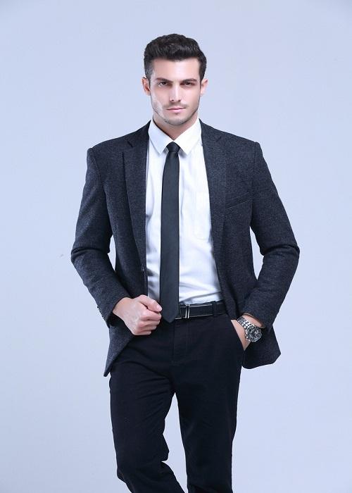 Custom Blazers For Men Lktailors Made To Measure Blazers Buy Tailored Blazers