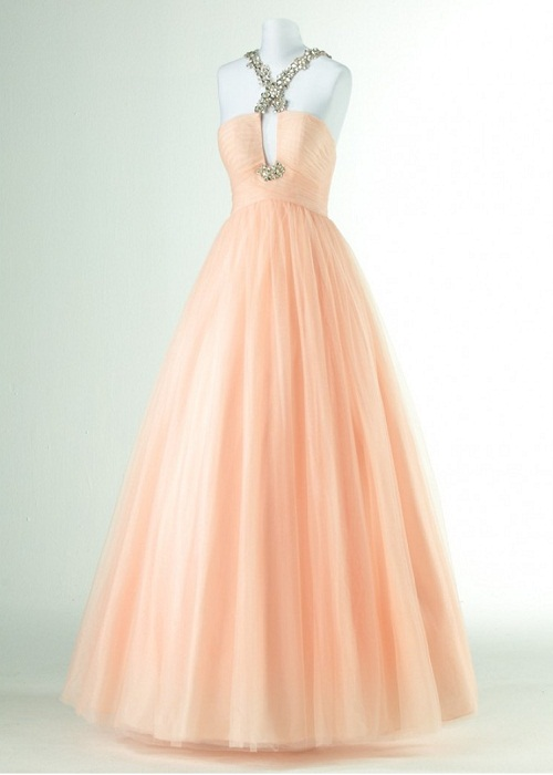 Buy tailored wedding dress online bridesmaid dresses in for Tailor made wedding dress