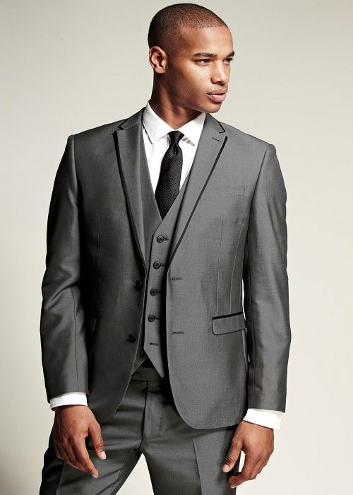 Bespoke Suits Online Dress Yy