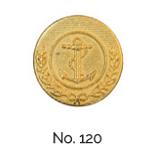 No. 120
