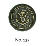 No. 137