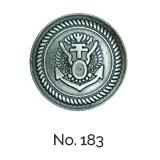No. 183