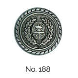 No. 188