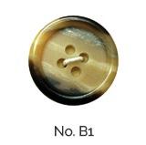 No. B1