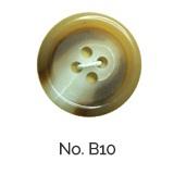 No. B10