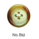 No. B12