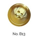 No. B13