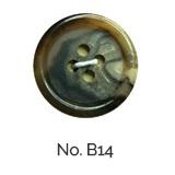 No. B14