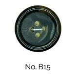 No. B15