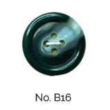 No. B16