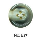 No. B17