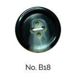No. B18