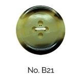 No. B21