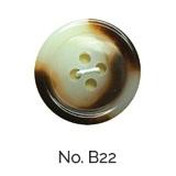 No. B22
