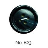 No. B23