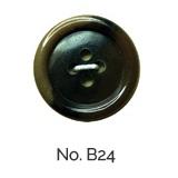 No. B24