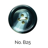 No. B25