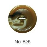 No. B26