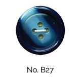 No. B27