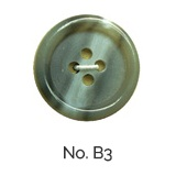 No. B3
