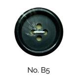 No. B5