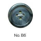 No. B6