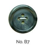No. B7