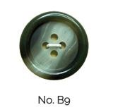 No. B9