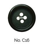 No. C16