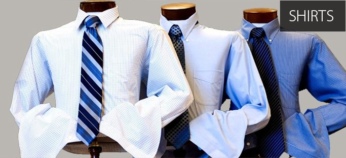 Order tailored suits online suit la for Tailored fit shirts meaning