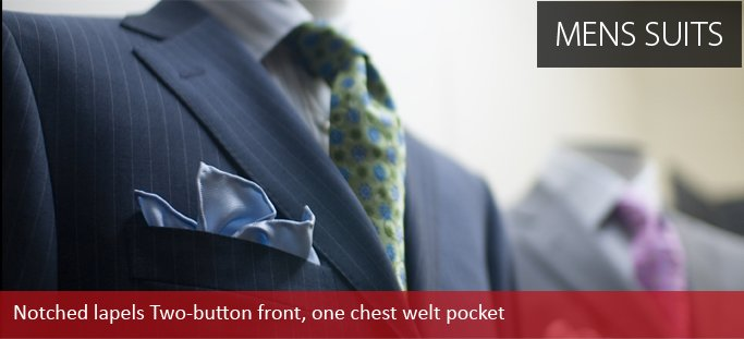 Best Bespoke Custom Tailors in Hong Kong | Top 10 tailors in Hong ...