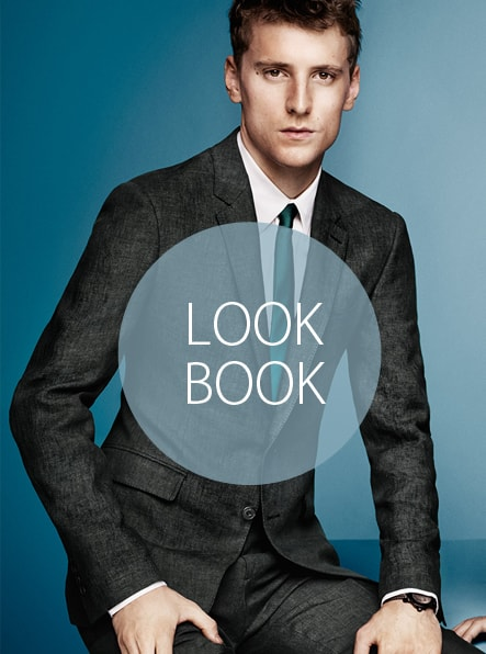 Best Bespoke Custom Tailors in Hong Kong | Top 10 tailors in Hong ...