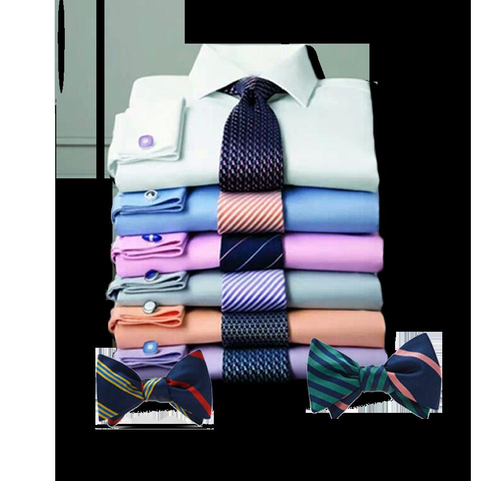 Reasonable Tailor Hong Kong Best Bespoke Shirts Tailor Hong Kong