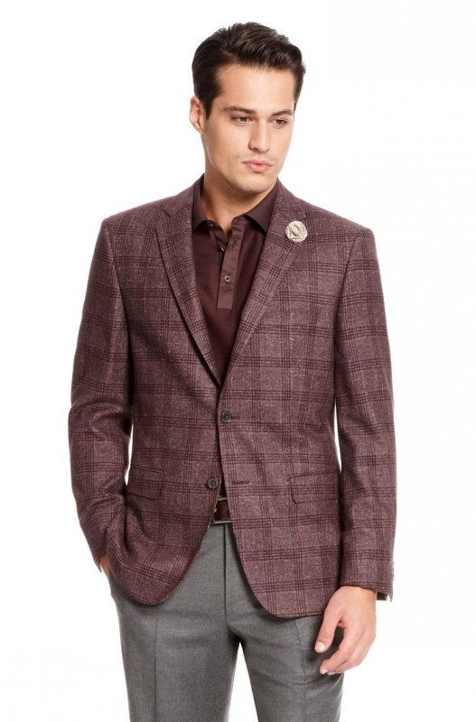 Search a wide selection of mens suits and sport coats on distrib-ah3euse9.tk Free shipping and free returns on eligible items.