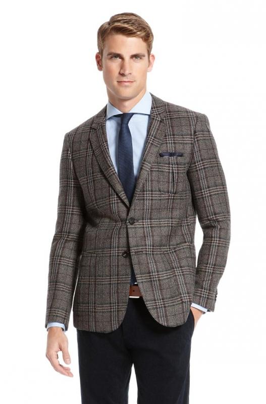 Sports Jacket, Sports Jacket for Men & Women, Custom Sports Jackets