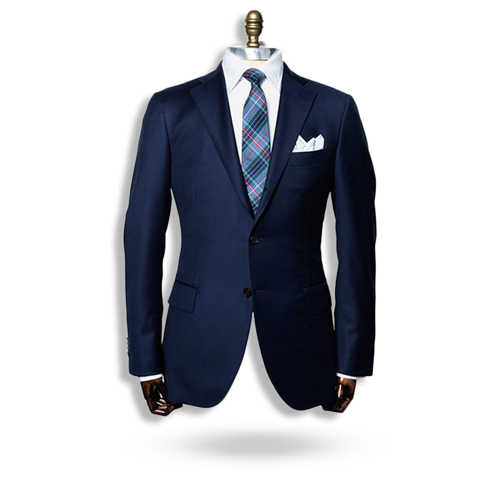 Online Bespoke Suits Dress Yy
