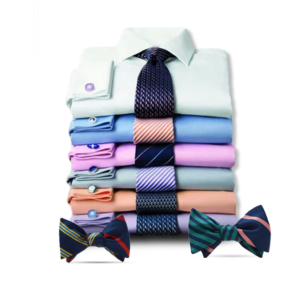 Reasonable Tailor Hong Kong, Best Bespoke Shirts Tailor Hong Kong ...