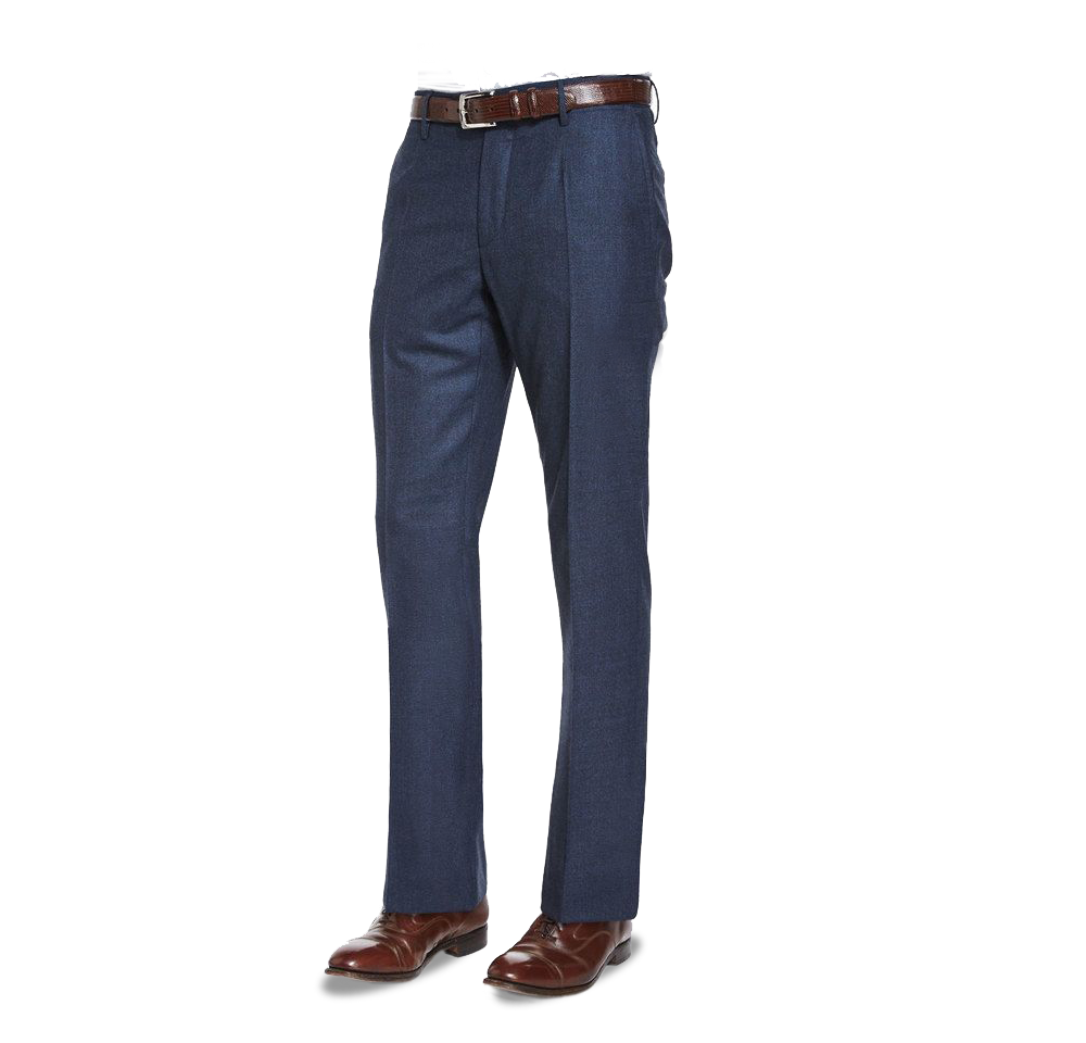 Free shipping on men's pants at seebot.ga Shop men's dress pants, chinos, casual pants and joggers. Totally free shipping & returns.