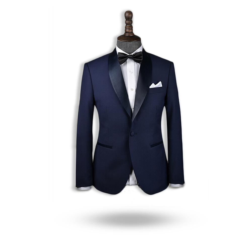 Custom Tailor Hong Kong Bespoke Custom Tuxedos Custom