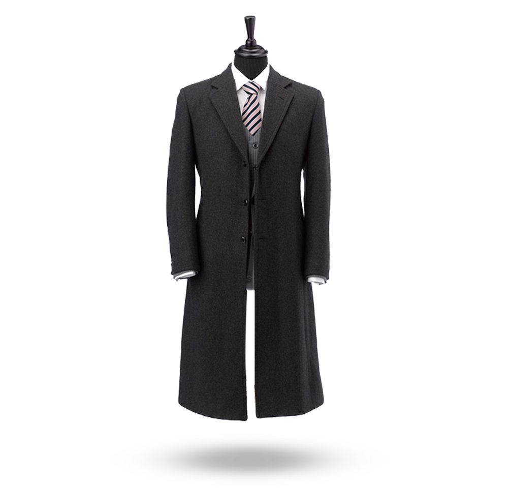 Topcoats | Men's Topcoats | Women's Topcoats | Buy Topcoats Online ...