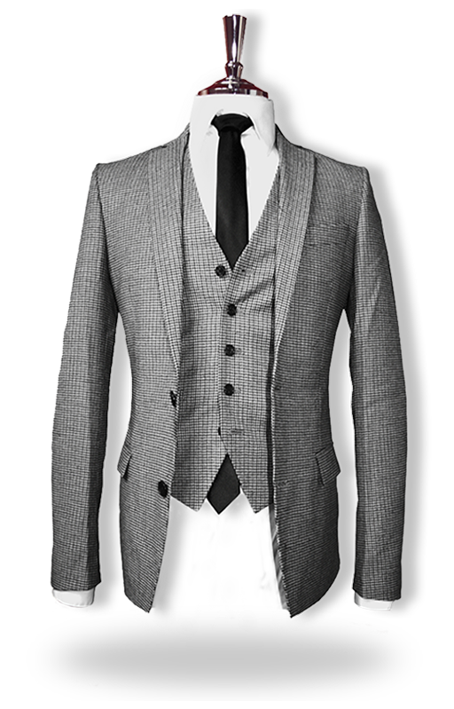 how to choose a suit tailor
